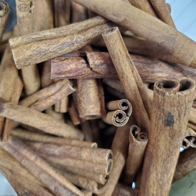 Cinnamon Stick Organic 1 oz