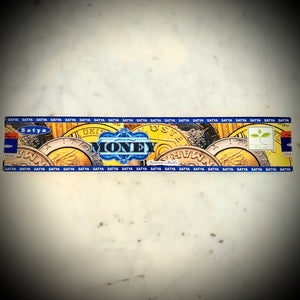 Satya Money 15 stick
