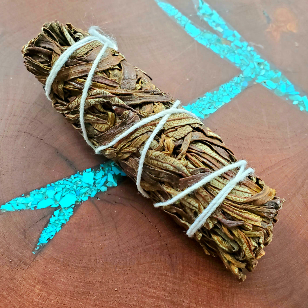 Yerba Santa Mini Bundle