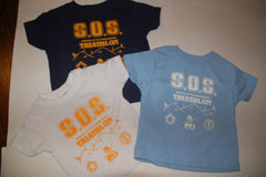 Baby & Toddler Tshirts
