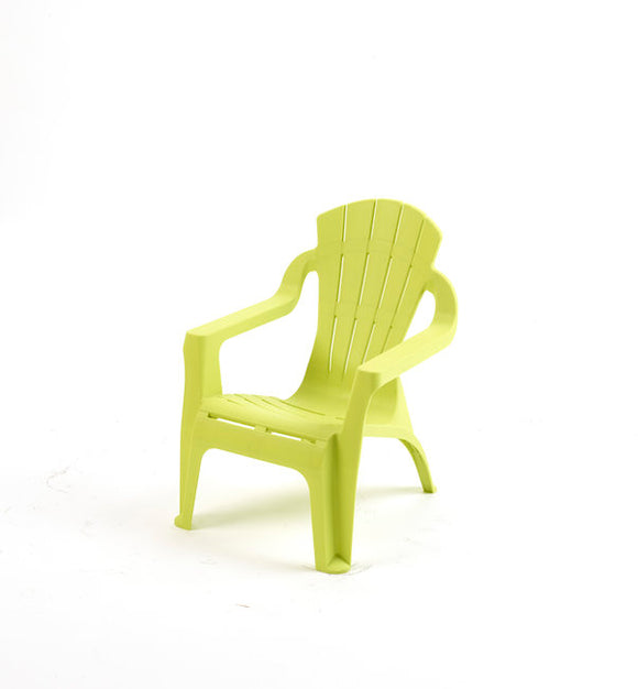 Selva Mini Lime Green