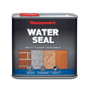 Thompson's Water Seal 2.5L