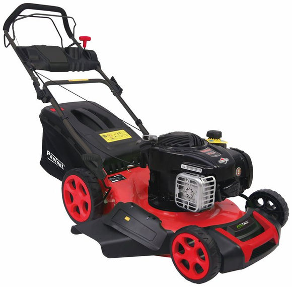 ProTool B&S 140cc Self Propelled Lawnmower