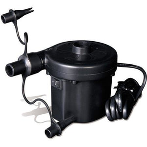 Air Pump Sidewinder Ac