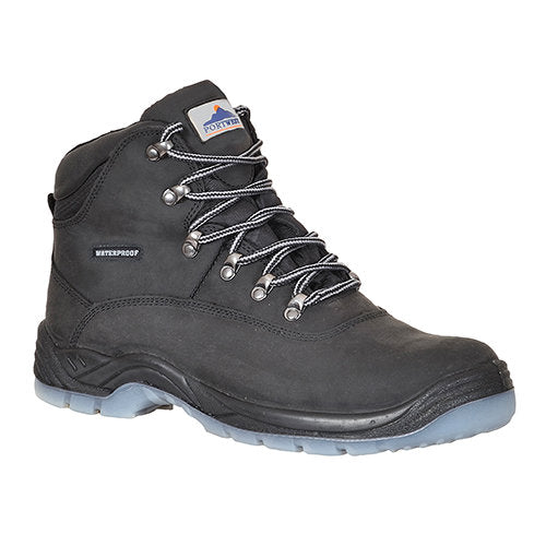 Portwest Steelite All Weather Boot S3 WR