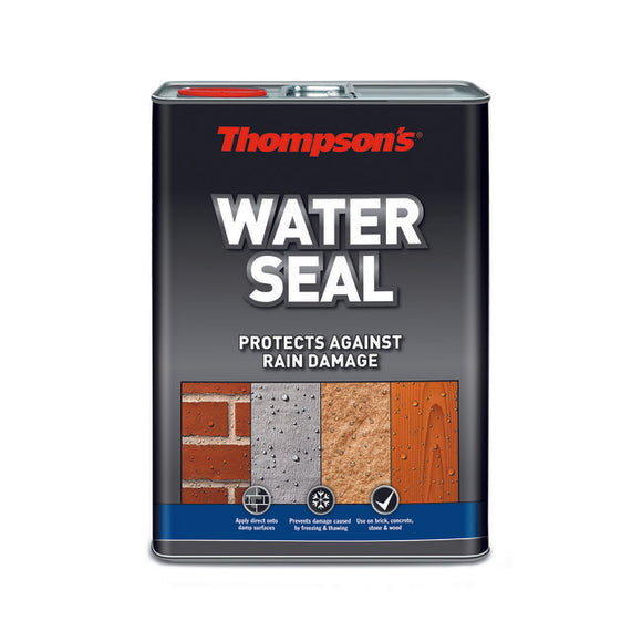 Thompson's Water Seal 5L