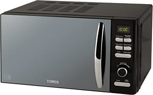 Tower Digital Microwave 800W