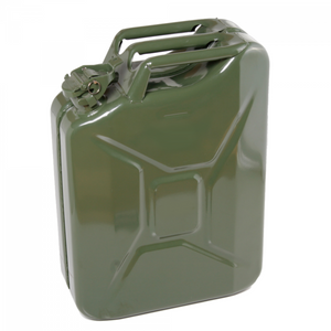 ProTool Jerry Can 20L