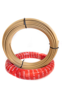 Qual-PEX Plus EasyLay 6m x 3/4  Lengths