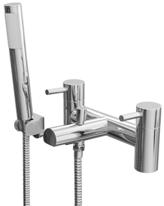 Dalton Bath Shower Mixer Tap