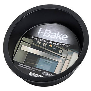 "I-Bake 8"" Non-Stick Sandwich Pan"
