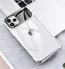 New Edition Smooth Luxury Lens Case For  iPhone 11 Pro Max