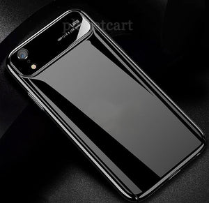 Joyroom Polarized Lens Glossy Edition Smooth Case For iPhone XR - Planetcart