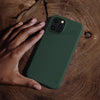 Nillkin Frosted Shield PC Hard Back Case Cover For iPhone 12 Pro