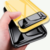 Joyroom Polarized Lens Glossy Edition Smooth Case For iPhone XR