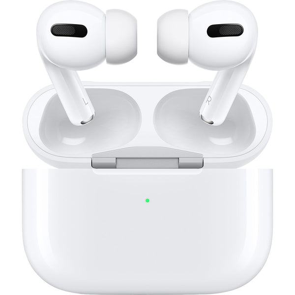 Wireless AirPods Pro with Charging Case By WIWU