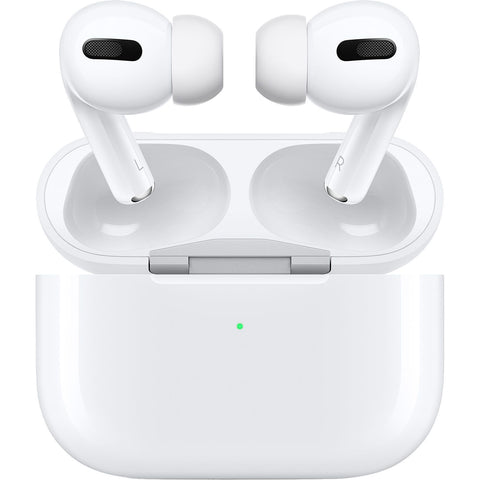 Wireless AirPods Pro with Charging Case By WIWU - Planetcart
