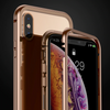 Double Sided Tempered Glass Magnetic Case  iPhone XR