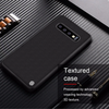 Nillkin Hybrid 3D Textured Nylon Fiber Case For Samsung Glaxy S10e