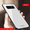 Special Edition Silicon Soft Edge Case For Samsung Glaxy S10 Plus
