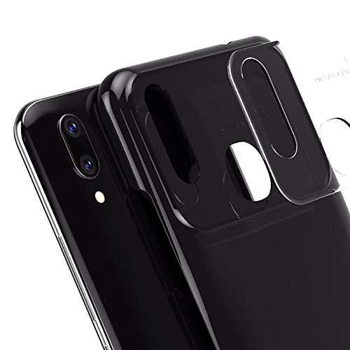 Luxury Smooth Ultra Thin Mirror Effect Case For Vivo V15 Pro - Planetcart