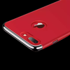 Hot Red Special Edition Case For iPhone 7 Plus