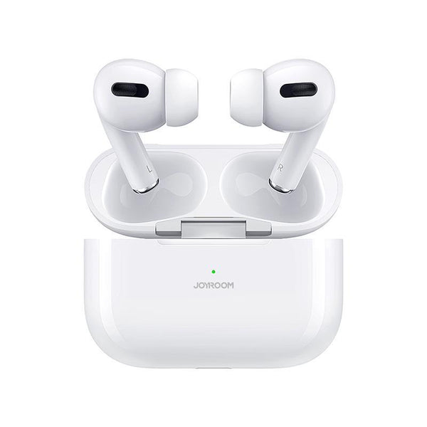 Joyroom Wireless AirPods Pro with Charging Case