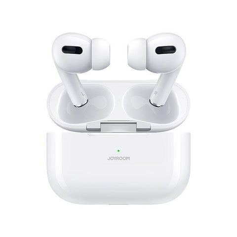 Joyroom Wireless AirPods Pro with Charging Case - Planetcart
