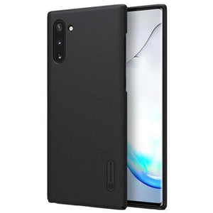 Nillkin Super Frosted Shield Back Case For Samsung Note 10 Plus - Planetcart