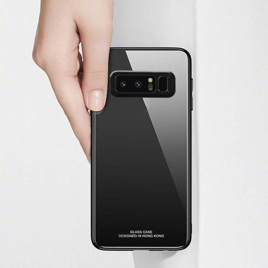 SAMSUNG GALAXY S10 SPECIAL EDITION SILICONE SOFT EDGE CASE - Planetcart