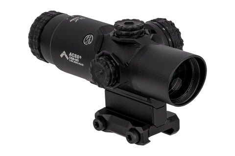 Primary Arms 2x Prism Scope