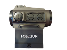 Load image into Gallery viewer, Holosun 503CU Elite