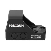 Load image into Gallery viewer, Holosun 507K