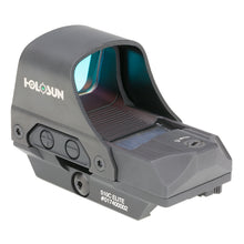 Load image into Gallery viewer, Holosun 510c