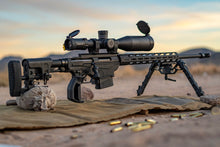 Load image into Gallery viewer, Primary Arms PLx 6-30x56mm FFP Rifle Scope - Hera BPR MOA