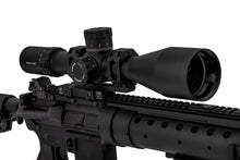 Load image into Gallery viewer, Primary Arms PLx 6-30x56mm FFP Rifle Scope - MIL-Dot