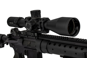 Primary Arms PLx 6-30x56mm FFP Rifle Scope - MIL-Dot