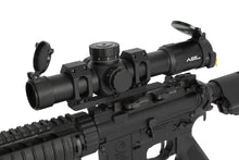 Load image into Gallery viewer, Primary Arms PLx 1-8x24mm FFP Rifle Scope - ACSS Griffin MIL