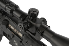 Load image into Gallery viewer, Primary Arms SLx 4-14x44mm FFP Rifle Scope - MIL-DOT