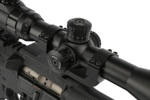 Load image into Gallery viewer, Primary Arms 4-16x44mm SFP Rifle Scope - Illuminated MIL-DOT