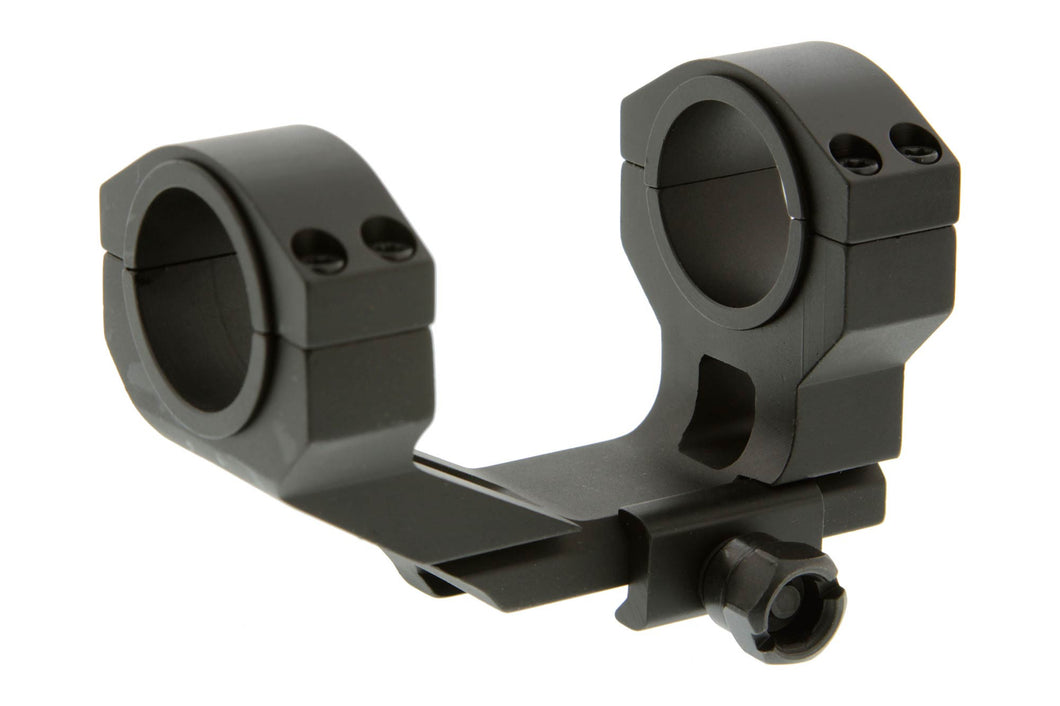 Primary Arms AR-15 Basic Scope Mount - 30mm