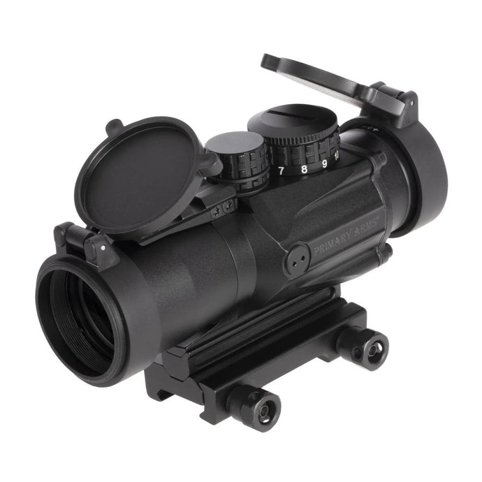 Primary Arms 3X Prism Scope