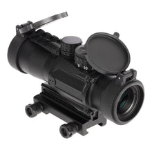 Load image into Gallery viewer, Primary Arms 3X Prism Scope ACSS-5.56-CQB-M2