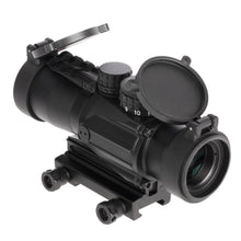 Load image into Gallery viewer, Primary Arms 3X Prism Scope 300AAC