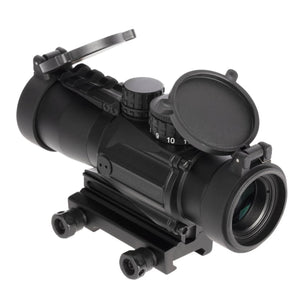 Primary Arms 3X Prism Scope 300AAC