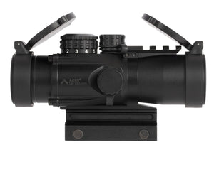Primary Arms 3X Prism Scope 300 Blackout