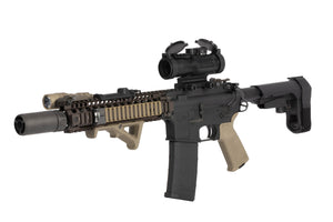 Primary Arms 3X Prism Scope ACSS-5.56-CQB-M2