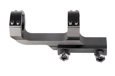 Primary Arms Deluxe AR-15 Scope Mount - 1 Inch