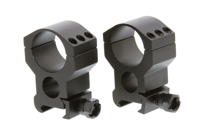 Primary Arms 30mm Tactical Rings - Extra High (Pair)