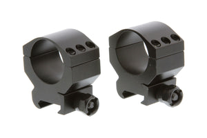 Primary Arms 30mm Tactical Rings - Medium Height (Pair)